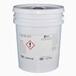 美國CORTECVPCI-377水性防銹劑