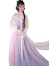 吸血鬼服裝巫師服裝修女服裝宮廷服裝圖片