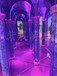 游樂場景區游藝設備鏡子迷宮
