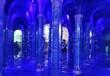 景區公園游樂設備鏡宮世界出售