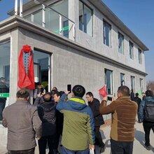 泉州晋江模块建房厂家图片