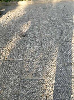 仿古青石板青石板石材