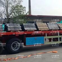鉛板生產廠家高純度99.994%1#鉛板用于醫院放射科墻體防護圖片