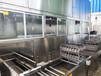 新能源汽車齒輪清洗劑LAC147N金屬防銹液阿莫新材料