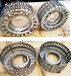 橡膠油污清洗劑CK-232多功能水基清洗劑阿莫新材料