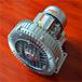 源頭廠家直供全風離茨高壓鼓風機RB系列旋渦型氣泵