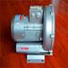 RB-31D-10.55KW高壓旋渦鼓風機低噪音高壓風泵