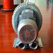 小型高壓風機旋渦式氣泵曝氣風機低噪音風泵量大從優,吹吸兩用風機