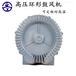 RB-022臺灣環形高壓鼓風機