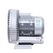 環氧地坪無塵研磨機吸塵配套高壓風機0.75KW1HP馬力