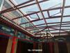 制作阳光房必须注意的问题有哪些?