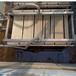 MBRU膜組器簾式mbr膜片FR-III-35M2膜絲填裝密度高