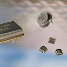 AEC晶振A028-100M3,晶體諧振器A028-100M1,晶體振蕩器圖片
