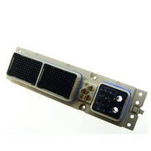 Amphenol-Star-Line石油工業連接器ZPEPL-38C28,高溫連接器圖片