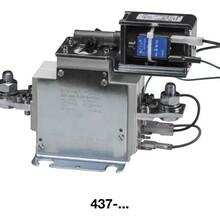 LEACH航空繼電器等優勢訂貨軍標繼電器M83536/5-016L圖片