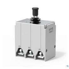 ADI芯片優勢訂購LT1248CS#TRPBF,ADR443ARMZ-REEL7圖片