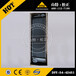 內蒙古呼和浩特小松代理PC450-8冷卻器6261-81-7100