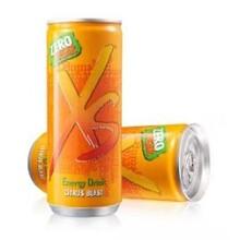有卖安利产品有安利专卖店铺地址送货电话XS运动营养饮料图片