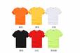 桂林優質工衣POLO衫款式新穎,集體服
