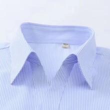 職業襯衣職業裝,柳州新款襯衫造型美觀圖片