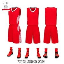 球服籃球服,百色新款球類服裝樣式優雅圖片