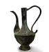 撫州哪里有私人收購青銅器現金收購古玩古董