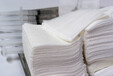石家庄消毒产品卫生许可证,消毒器械卫生许可证