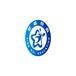 星??椑锾詫毰嘤?德清縣天貓運營推廣培訓/淘寶基礎運營培訓機構學費多少