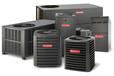 供应全空气空调系统