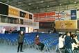 百色歐式帳篷,會議背景板搭建價格是多少