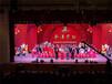 武夷山庆典策划,租赁舞台设备,免费测量
