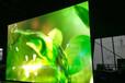 梧州車展搭建,梧州音響租賃價,室外led顯示屏租賃