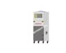 磨床負壓除塵設備HSPV高真空除塵器