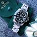 武夷山回收二手万国手表报价
