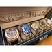 寧德哪里回收卡地亞手表高價