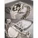 宁德哪里回收万国手表长期