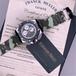 福建武夷山哪里卡地亚手表回收上门收购