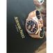 玉樹哪里回收舊手表免費估價