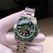 武夷山哪里卡地亚手表回收长期高价