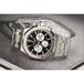 福建泉州哪里回收二手格伯爵手表报价
