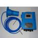 供應GUC8礦用本安型超聲波物位傳感器