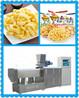 油炸食品膨化機