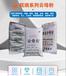 安徽滁州廠家長期供應涂料用云母粉