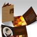 企業畫冊設計宣傳設計