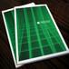 招生畫冊設計制作步驟,宣傳畫冊設計