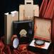 開來紙盒包裝設計,淮安化妝品包裝設計價格