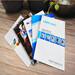宜興說明書印刷怎么做,用戶手冊