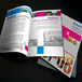 常州武進使用說明書印刷怎么做,用戶手冊