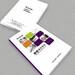 溧陽產品說明書印刷制作,用戶手冊