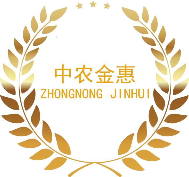 北京中農金惠科技有限公司